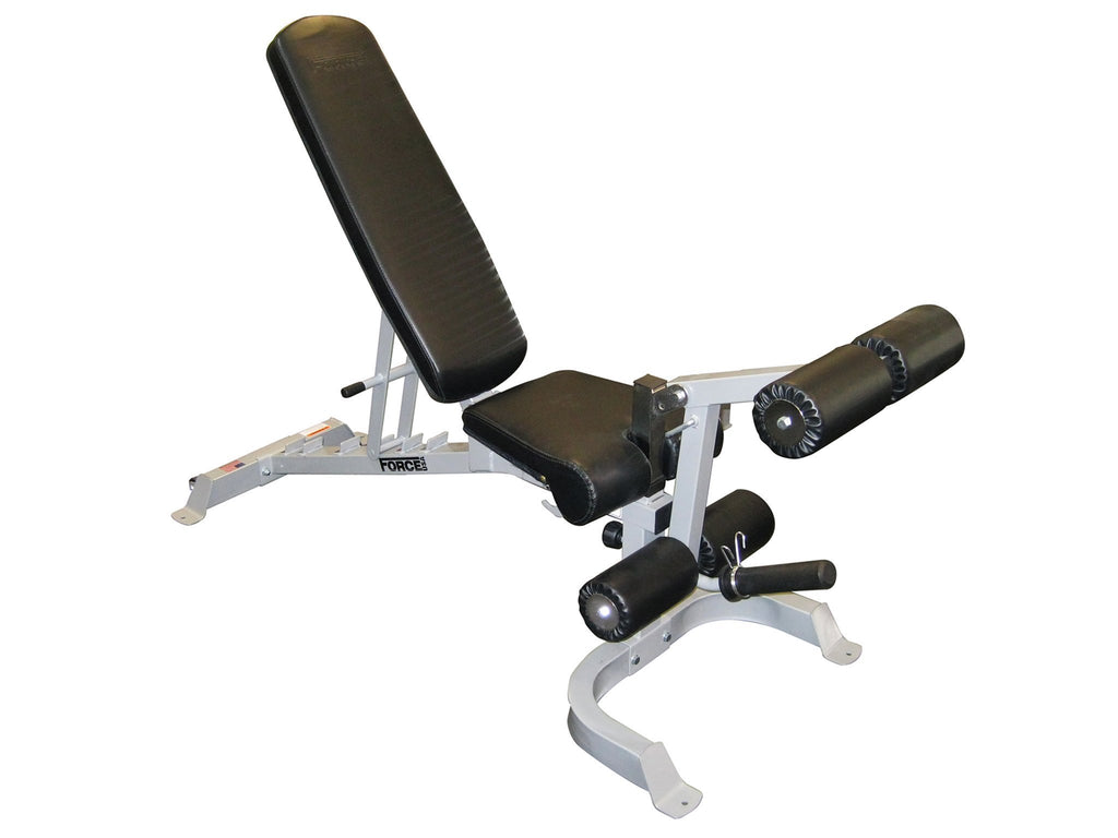 Force USA Leg Attachment