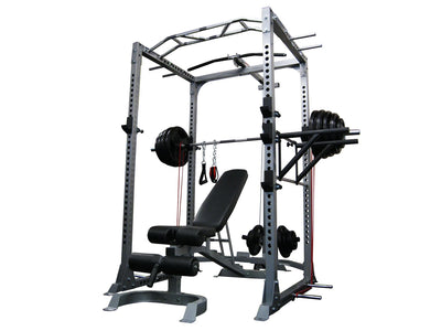 Force USA Power Rack Package 1