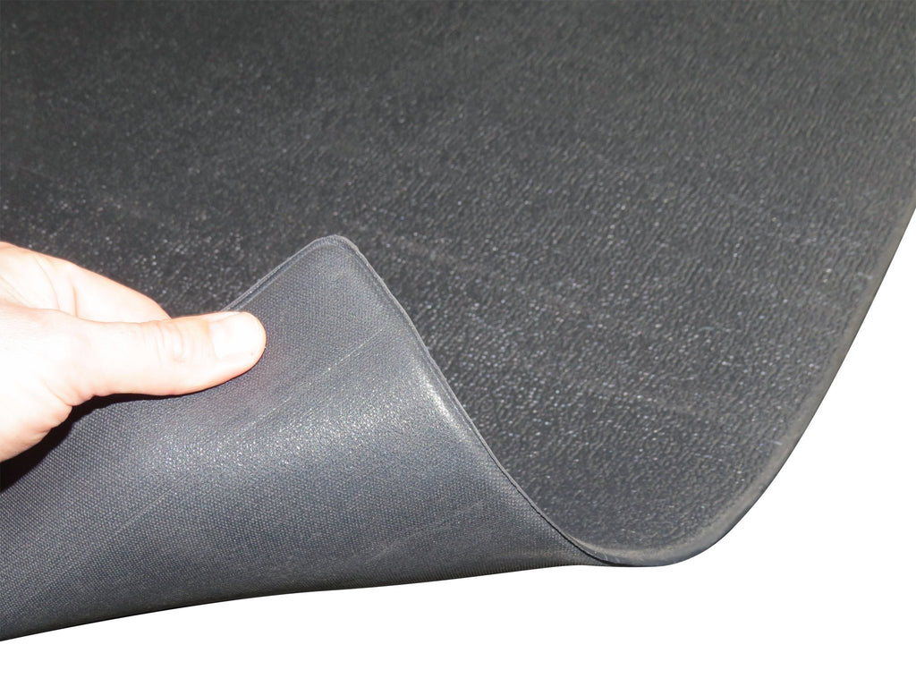 Freeform Cardio Gym Equipment Mat