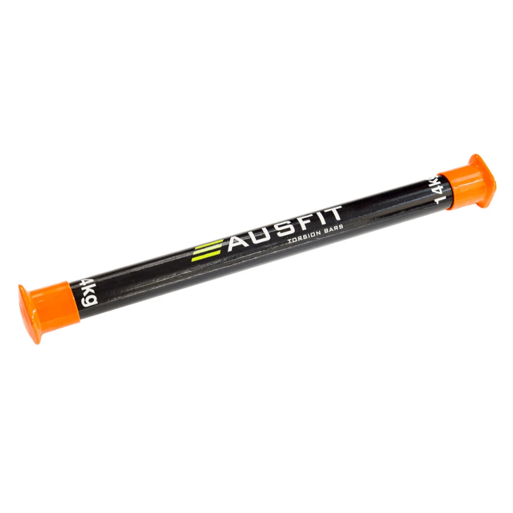 AUSFIT Torsion Bar