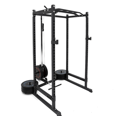 Force USA PTP Rack Package 3