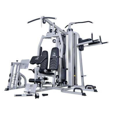JX Fitness JX-1600 Home Gym