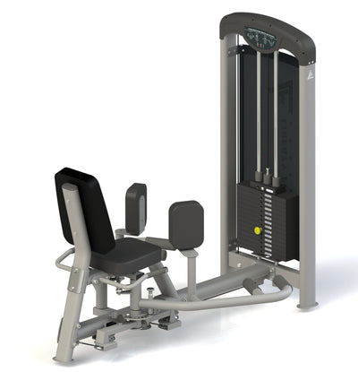 Liberty Fitness Atlantic Series Hip Abductor / Hip Adductor Dual Function