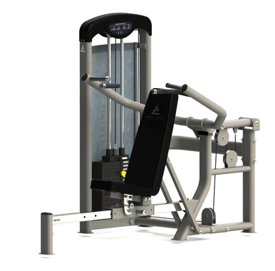 Commercial gym equipment gym fitness nz