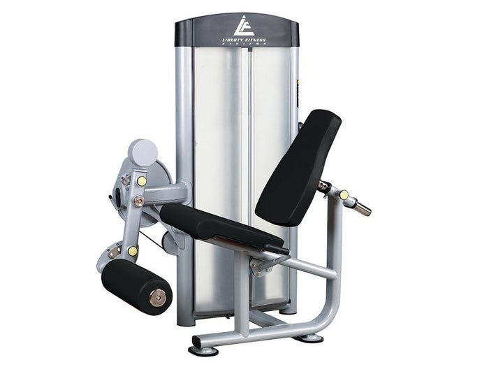 Liberty Fitness Arizona Series Commercial Leg Extension