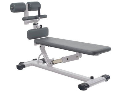 Liberty Fitness Patriot Series Commercial Abdominal Crunch Board