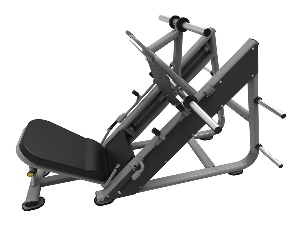 Liberty Fitness Patriot Series Monster 45 Degree Leg Press