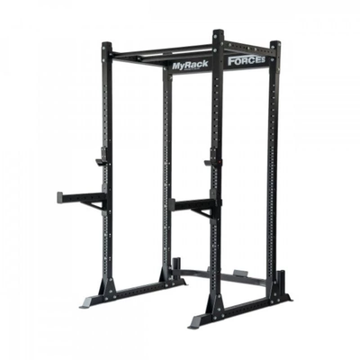 Force USA MyRack F1 Power Rack