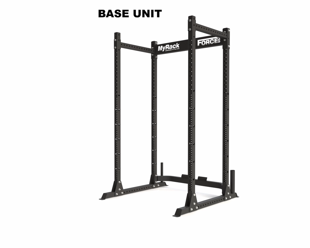 Force USA MyRack Monolift Power Rack