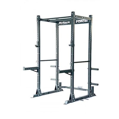 Force USA MyRack P1 Prime Power Rack