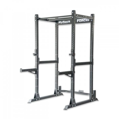 Force USA MyRack Prime Power Rack