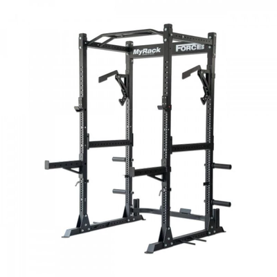 Force USA MyRack Heavy Duty Pro Power Rack