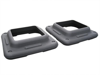 Force USA Fitness Step Optional Blocks - PAIR