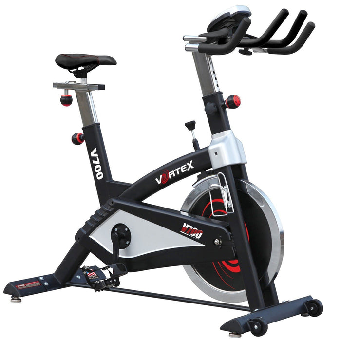 Vortex V700 Spin Bike