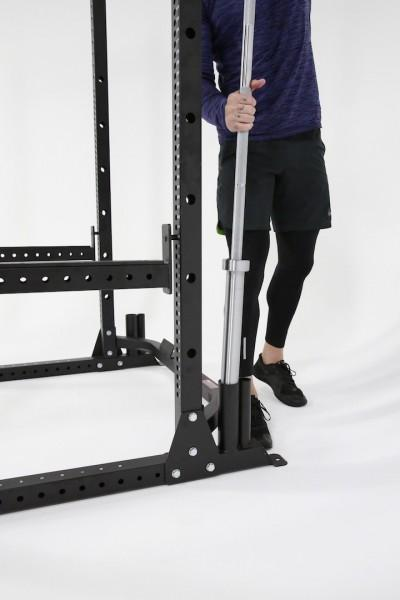Force USA MyRack Garage Gym Power Rack Package
