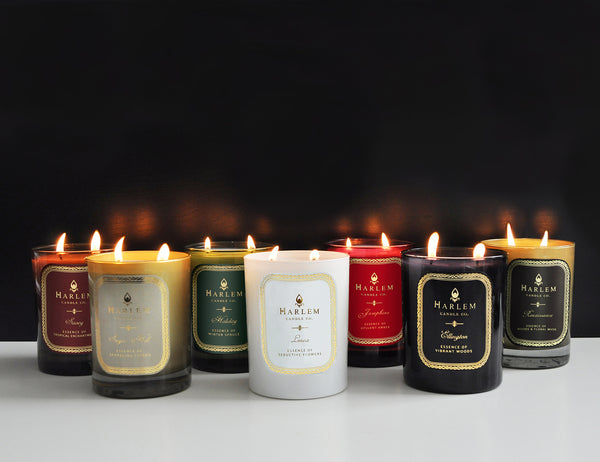 harlem-candle-company-collection