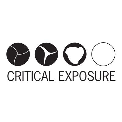 Critical Exposure
