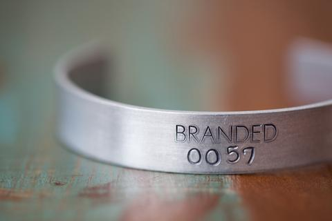 branded-collective