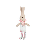 Maileg: Rabbit Girl My