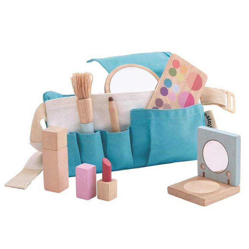 Plan Toys: Makeup Set