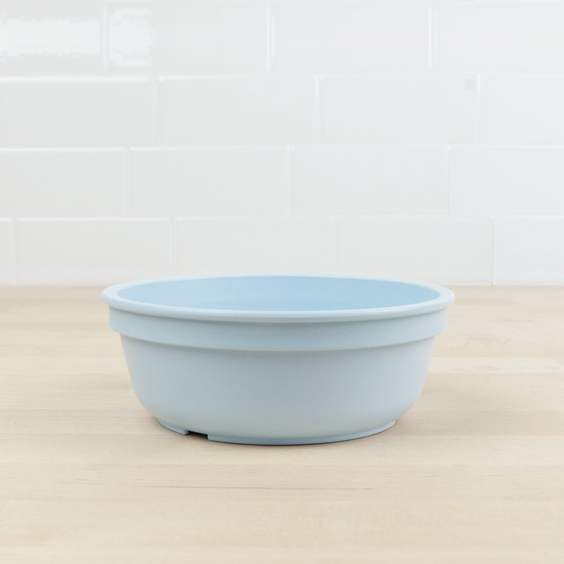 RE-PLAY: Bowl Icy Blue