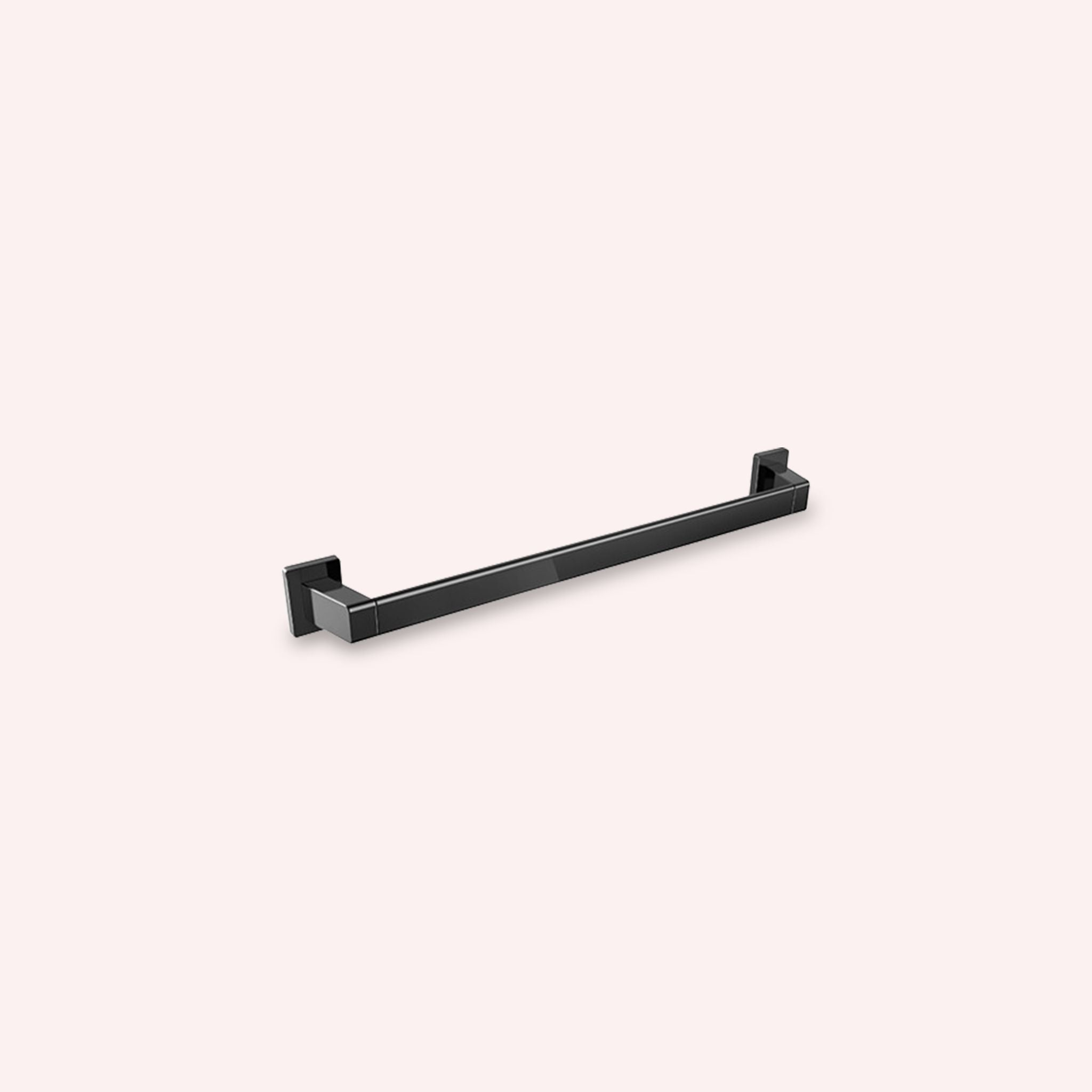 Door Pull Handle L2000mm-134