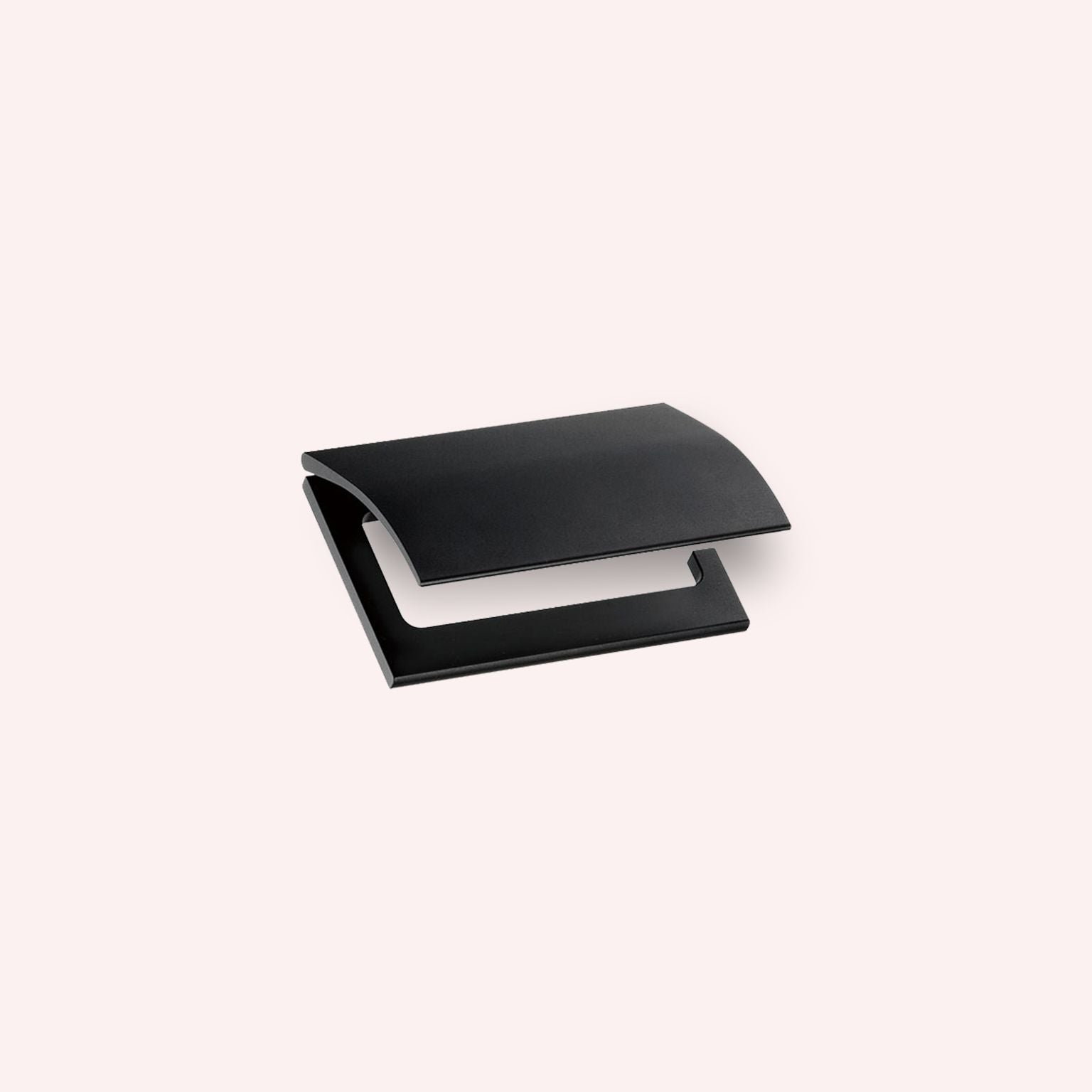Kawajun - Paper Holder - SC-473