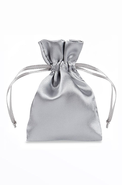 Silk Color Bundle Bag
