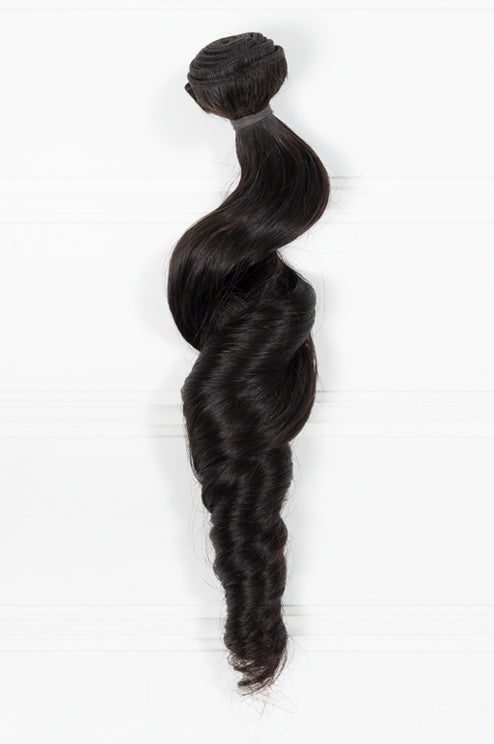 Remy Human Hair Body Wave Bundle