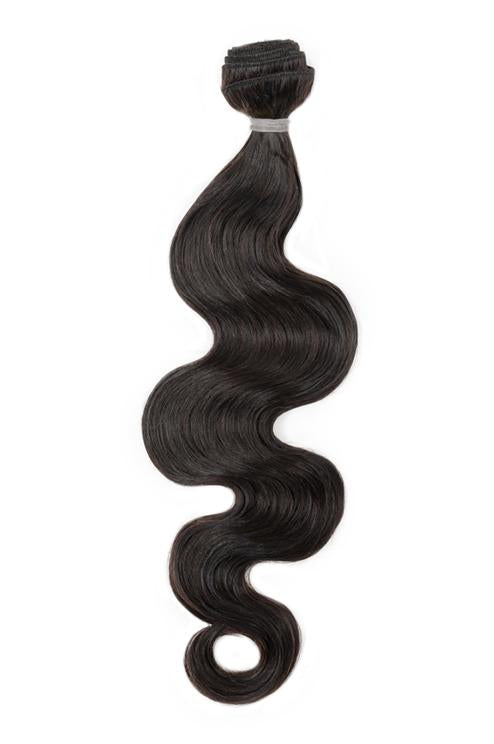 Virgin Indian Body Wave Bundle