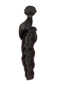 Virgin Indian Loose Wave Bundle - True Glory Hair