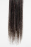 Virgin Indian Straight Bundle - True Glory Hair