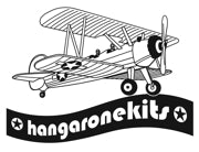 Hangar One Kits