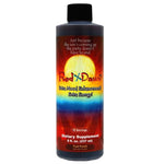 8oz Red Dawn Extra Mood Energy Enhancement Party Drink Liquid RXD - 1 Bottle - XDeor