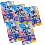 Sleep Walker Capsules Focus & Mood Optimizer Blister - 24 Pack of 2CT Full Box - XDeor