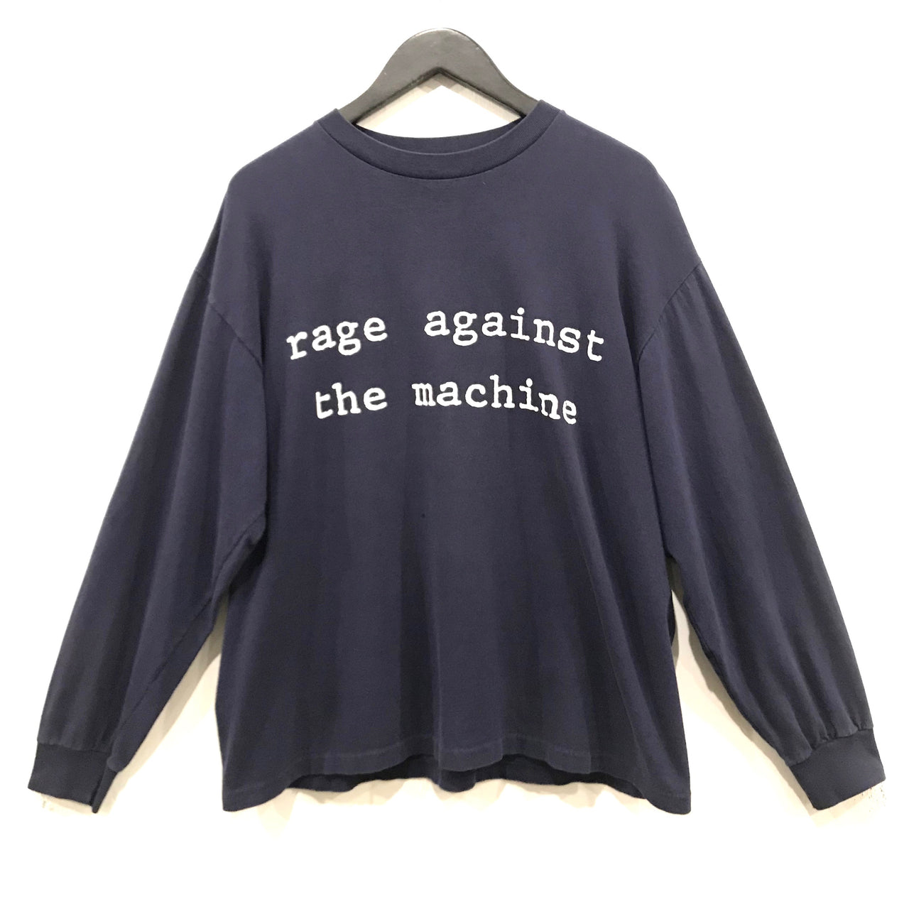 Rage Against The Machine 'R' - Early 90s