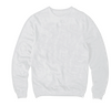 Hanes - Ultimate Cotton Crewneck
