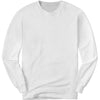 Ultra Cotton Longsleeve Tee