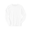 ALSTYLE - Classic Long Sleeve T-Shirt