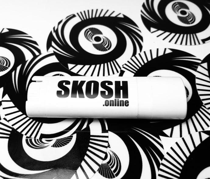 SKOSH LIP BALM