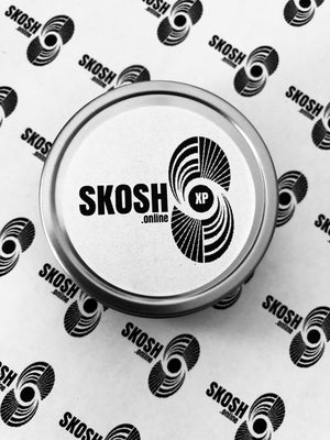 Skosh-XP (XTRA PROTECTION)