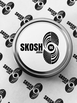 SKOSH-OG (ORIGINAL)