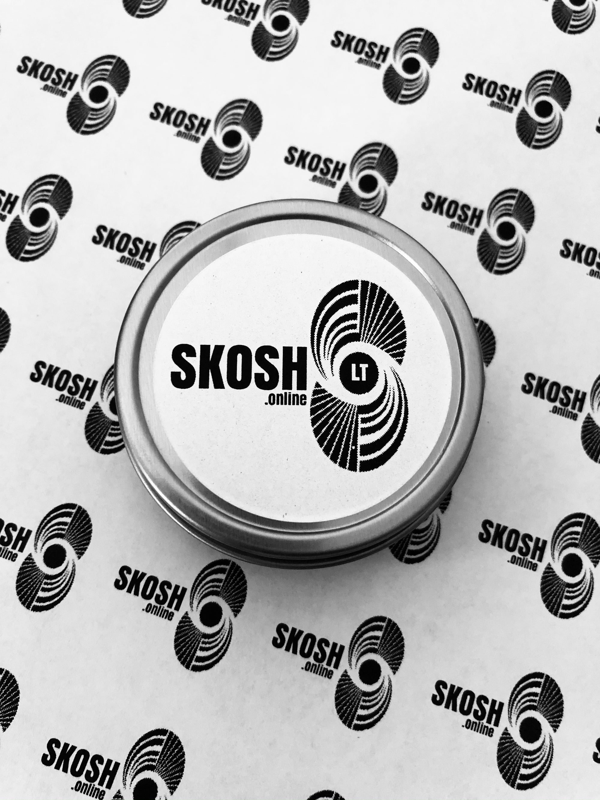 SKOSH-LT (LIGHT)