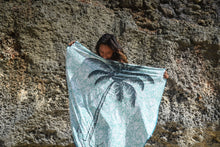 dream believe sarong