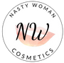 Nasty Woman Cosmetics