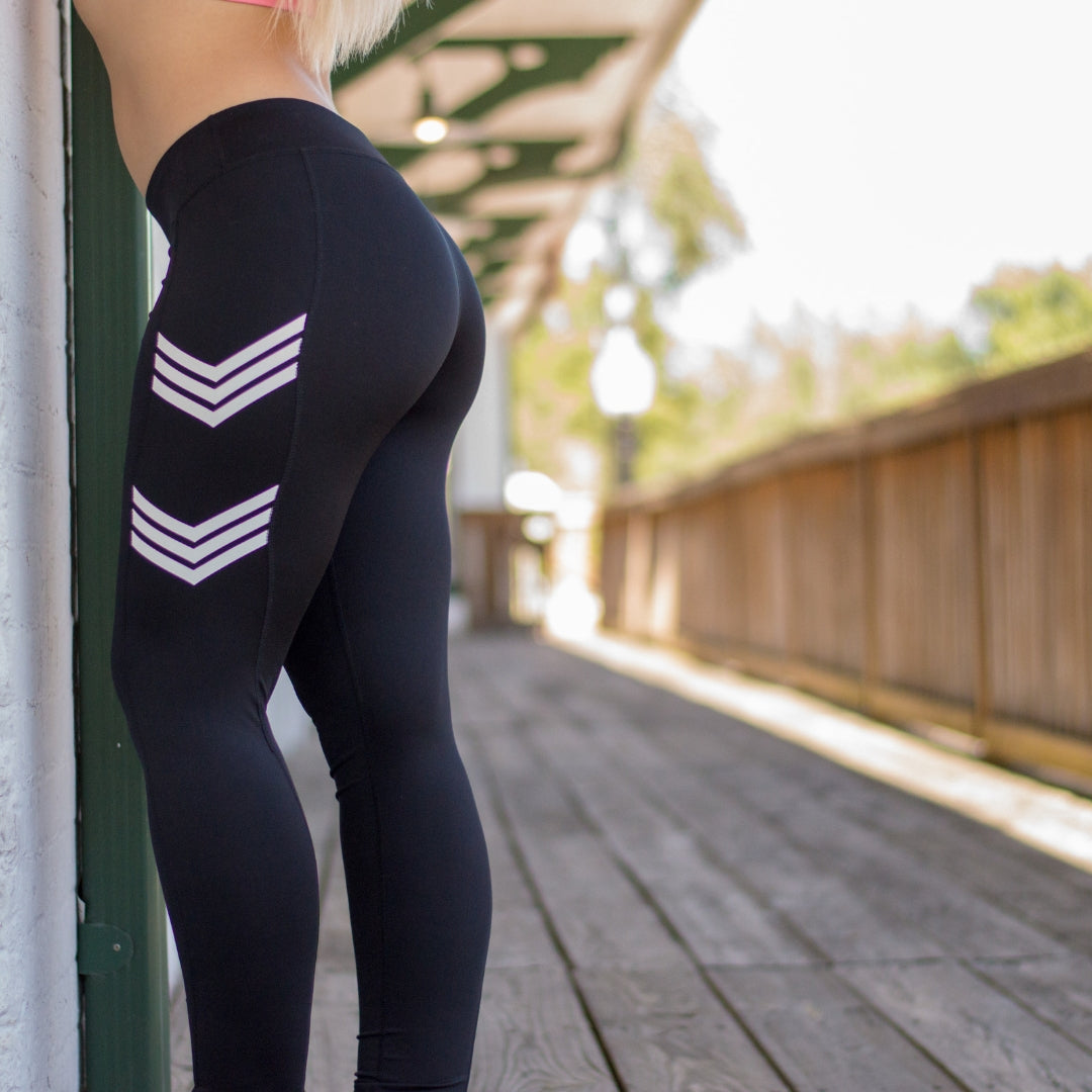 Direction - Leggings