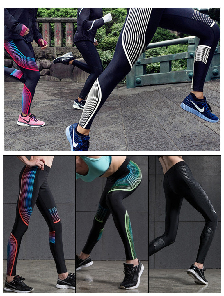 Vectors - Leggings