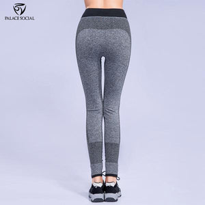 Demi - Super Stretch Leggings