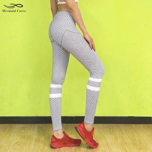ZeeBee - Leggings
