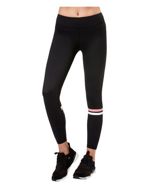 Girl Crush - Leggings